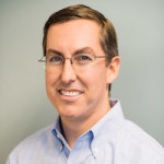 Steven Marshak - Rockville, Maryland internal medicine doctor