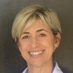 Lisa Lloyd - Rockville, Maryland internal medicine doctors